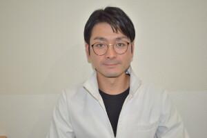 三田 吾郎